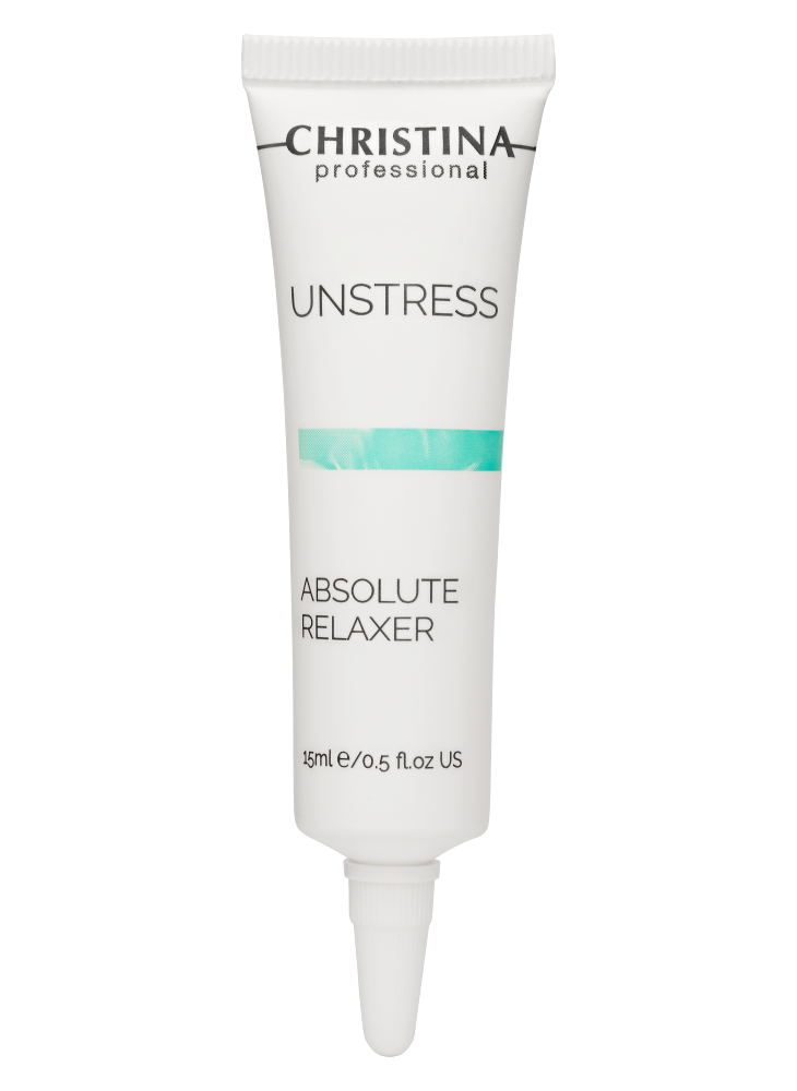 Unstress Absolute Relaxing Kit