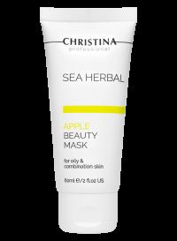 Christina маска для жирной кожи thumbnail