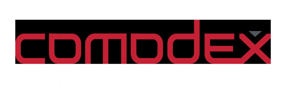 Картинки по запросу comodex logo