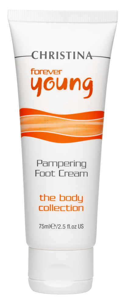 footcream.png