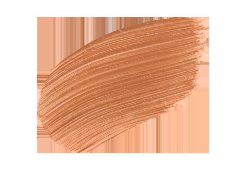 Comodex Cover &amp; Shield Cream SPF 20Comodex<br>Скрывает несовершенства и покраснения, делая тон кожи более ровным. Ускоряет процессы заживления, защищает кожу от воздействия УФ-лучей.<br>