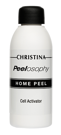 Peelosophy Cell Activator