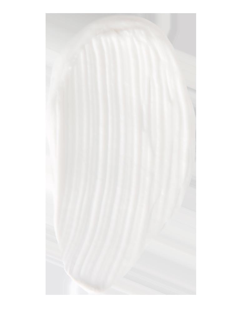 Forever Young Ultra-Hydrating Hand Cream SPF 15Forever Young<br>Омолаживает, смягчает, увлажняет и защищает кожу рук от негативного влияния ультрафиолетовых лучей. Полисиликон-11 выравнивает поверхность кожи и уменьшает выраженность морщин.<br>