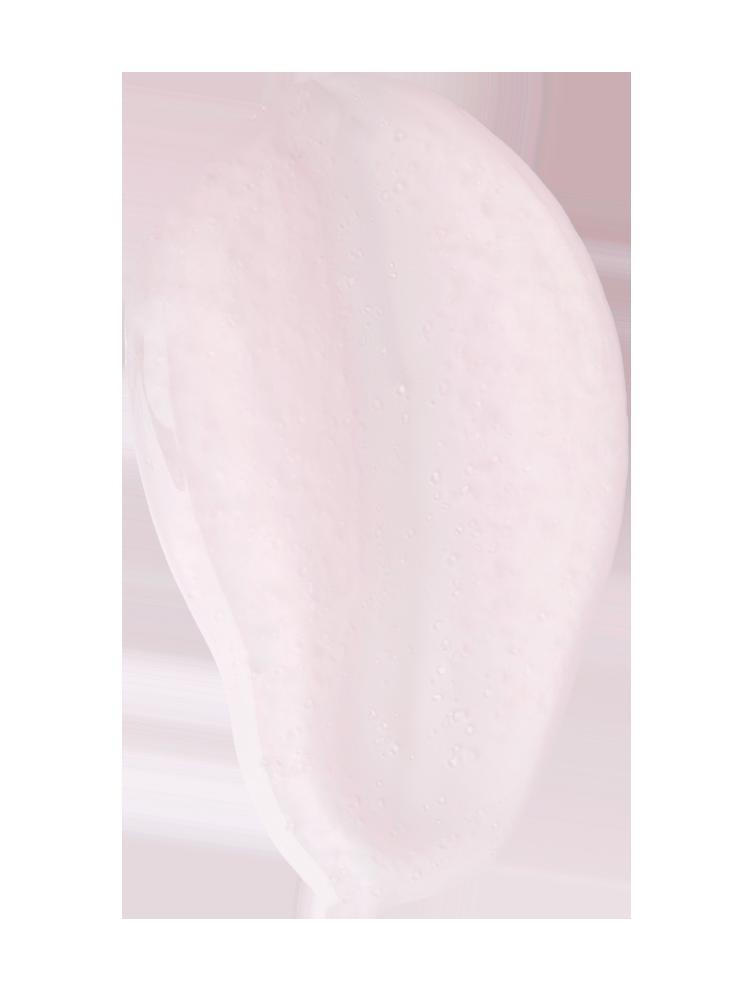 FluorOxygen+C Clarifying ScrubFluoroxygen+c<br>Скраб с круглыми полиэтиленовыми гранулами и натуральными экстрактами очищает кожу, мягко удаляет остатки макияжа, излишки кожного сала. Глубоко очищает поры. Отшелушивает ороговевшие клетки кожи и ускоряет процессы обновления эпидермиса, способствуя борьбе с гиперкератозом.<br>