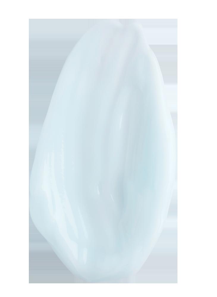ElastinCollagen Azulene Moisture Препараты общей линии<br>Нежный крем эффективно и надолго увлажняет кожу, обеспечивает противовоспалительное и антибактериальное действие. СкваланЮ витамины А и Е защищают кожу от вредного воздействия свободных радикалов, не давая ощущения липкости и жирного блеска. Азулен оказывает успокаивающее и противовоспалительное действие.<br>