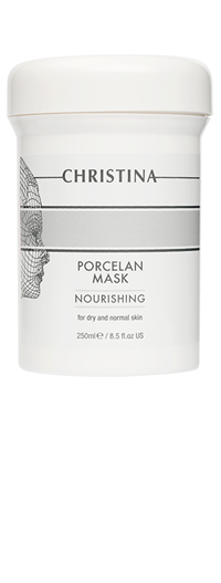 Porcelain Masque Nourishing 250