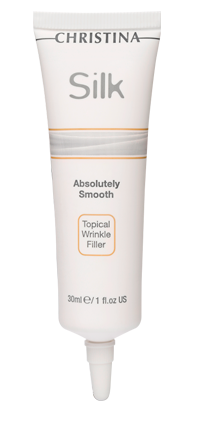 Silk Absolutely Smooth Topical Wrinkle Filler