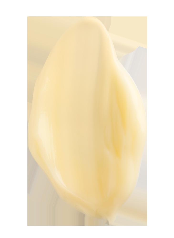 ElastinCollagen Carrot Oil Moisture Cream with Vitamins A, E &amp; HA for dry skinПрепараты общей линии<br>Благодаря присутствию гиалуроновой кислоты, простых сахаров, гидролизованному коллагену и эластину интенсивно увлажняет сухую и обезвоженную кожу. Смягчает и успокаивает раздраженную кожу. Витамины А,Е и масло семян моркови защищают кожу от вредного воздействия свободных радикалов. Регулярное применение крема делает кожу гладкой, эластичной.<br>
