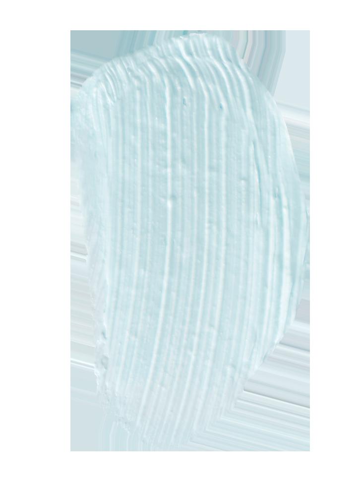 Sea Herbal Beauty Mask Azulene for sensitive skinПрепараты общей линии<br>В состав маски входят растительные компоненты, обладающие противовоспалительным и антиаллергическим действием. Снимает сухость, жжение и чувство стянутости, оставляя на коже ощущение мягкости и комфорта. Подходит для еженедельного ухода за раздраженной и чувствительной кожей.<br>