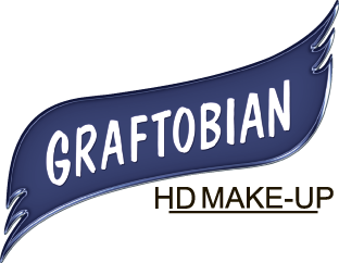 Logo_Graftobian_HD_Make-Up.png