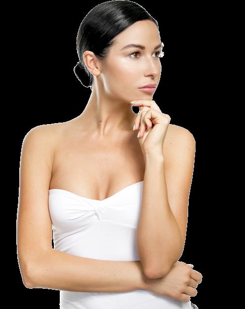 рейтинг профессиональной косметики для салонов красоты